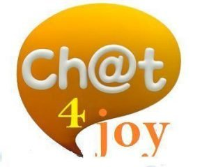 Chat4joy Chat Room