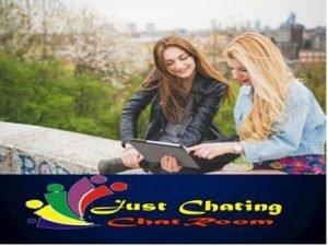 urdumaza chat room