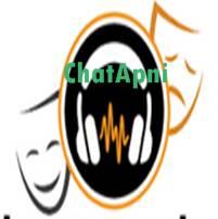chatapni