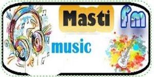 musicmastifm chat room