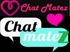chatmatez chat room