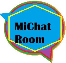 Michatroom