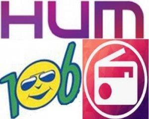 Humfm106 chat room -