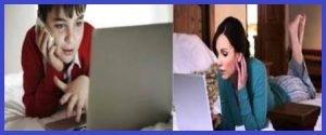 chatblink Chat Room